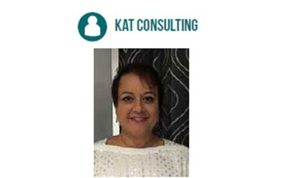 Kat consulting